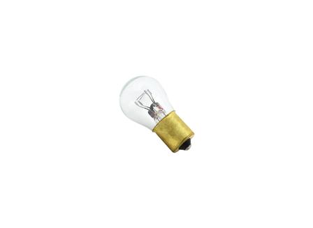 Single Element Bulb, 24 V