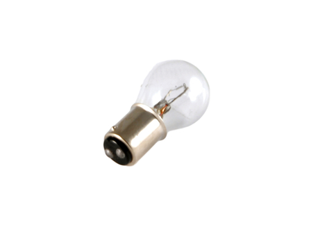 Dual Element Bulb, 38 V