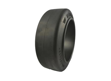 Tire, 16x6x10.5