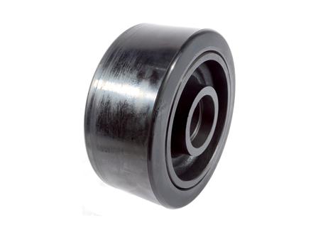 Polyurethane Tire, 10.5x4.5x8