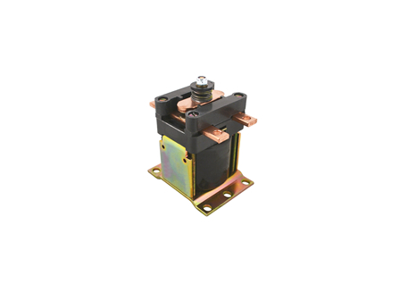 Contactor, High Speed, 36 V