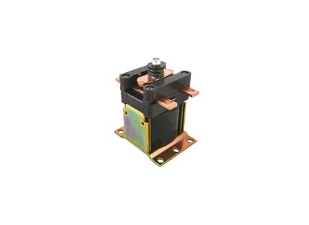 Contactor, High Speed, 36 V/48 V