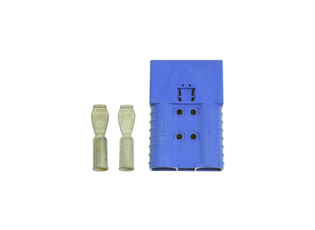 Housing & Contact Kits, 320 SBE