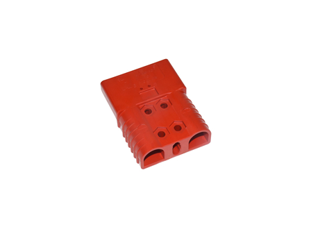 Connector Housing, 160 SBE