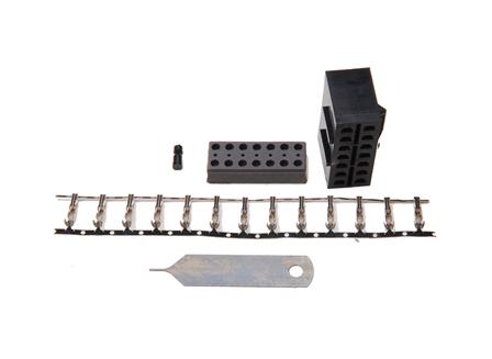 GE Plug Kit (Z)