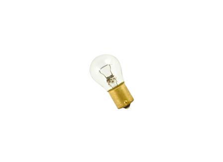 Single Element Bulb, 12 V