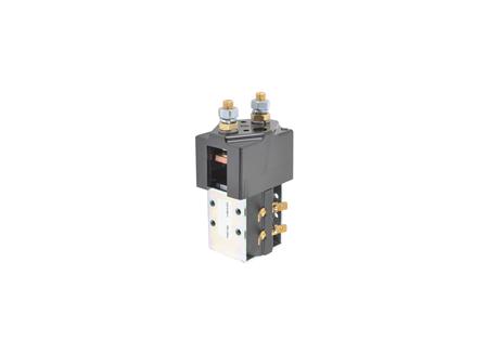 Contactor, Lift, 36 V