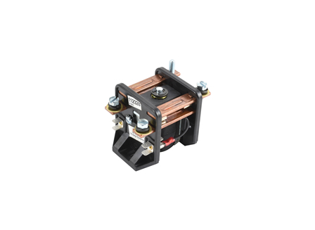 Contactor, Blade Style Forward-Reverse