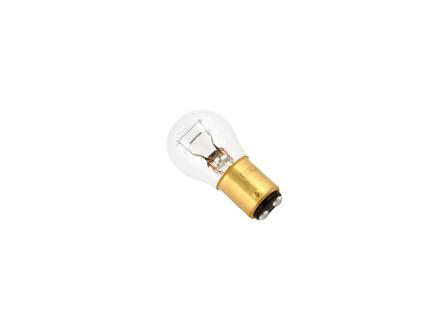 Single Element Bulb, 12.8 V