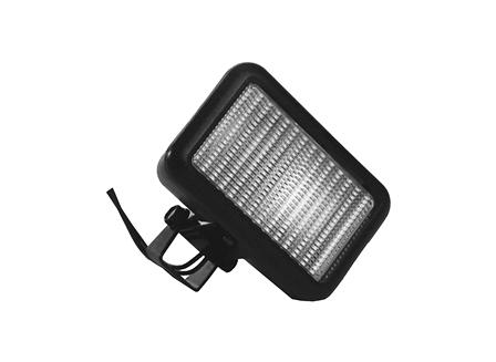 Work Light, 12 V - 48 V