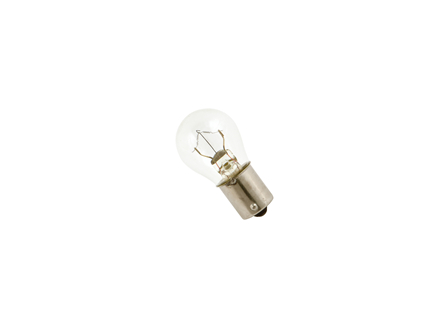 Single Element Bulb, 38 V
