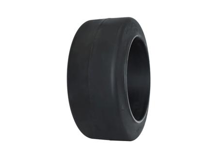 Tire, 18x8x12.125