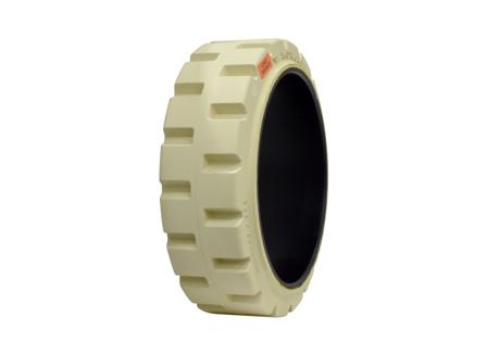 Tire, 15x5x11.25