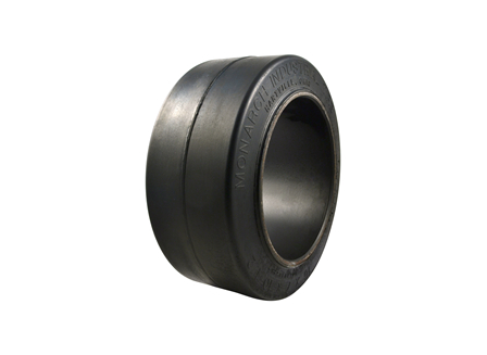 Tire, 16x7x10.5