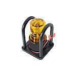 Work Assist® Strobe Light Kit, Amber