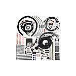 InfoLink® Kit, Power Management