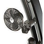 Work Assist® Fan Kit, 36 V