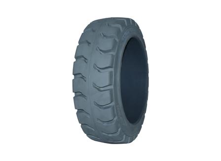 Tire, 18x6x12.125