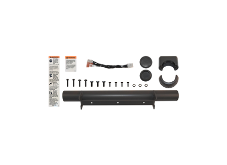 InfoLink® Kit, RR/RD