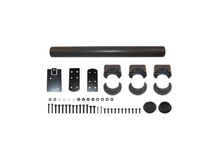 InfoLink® Kit, SP