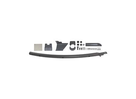 InfoLink® Kit, RC5500, Custom