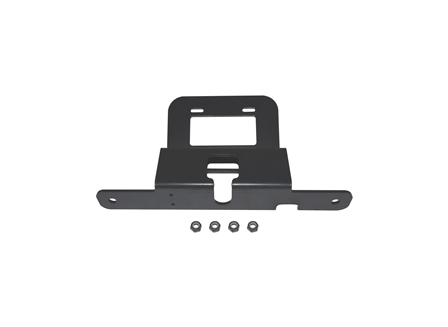 InfoLink® Kit, PE/PE3000