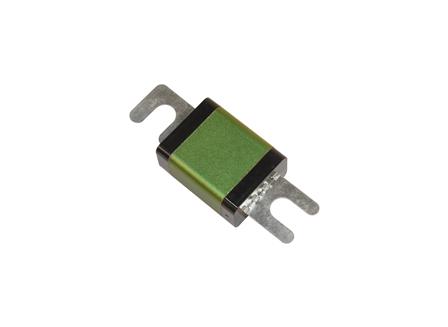 Fuse, EE and ES Application, 48 V