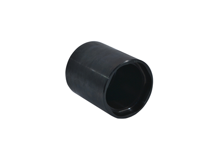 Cylinder Cap Socket, 3 in., .75 in. Drive,