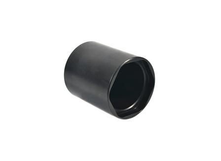 Cylinder Cap Socket