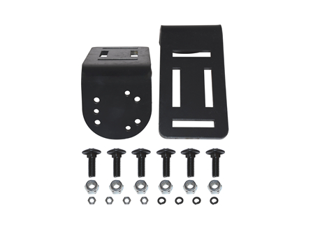 InfoLink® Kit, Pallet Trucks
