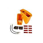 Work Assist® Storage Bin Kit