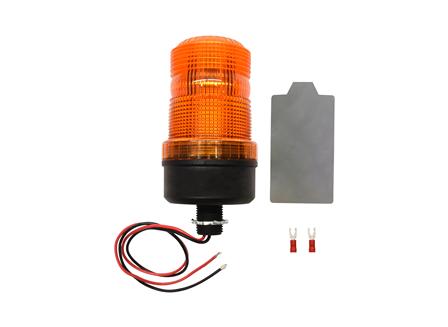 Flashing Light Kit, 24 V, SP36, SP 42, SP48, TSev100