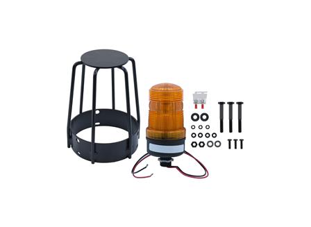 Flashing Light Kit