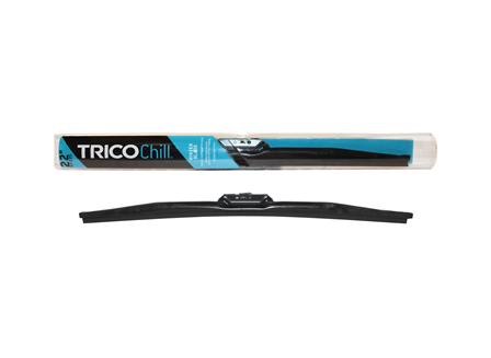 TRICO Wiper Blades, 22 in., Winter-Chill