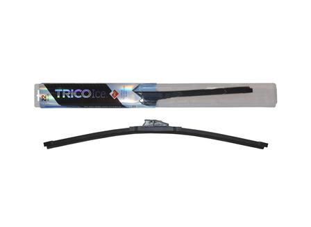 TRICO Wiper Blades, 22 in., Winter Beam-Ice