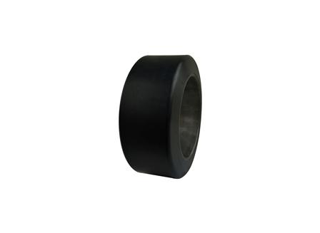Polyurethane Tire, 12x5x8