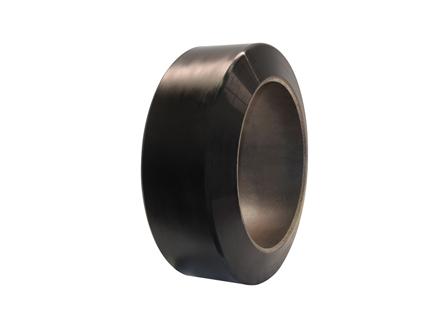 Polyurethane Tire, 16.25x6x11.25
