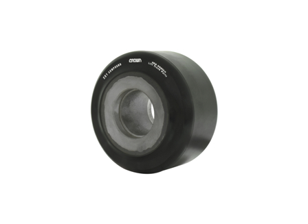Polyurethane Wheel, 9x5x3.543