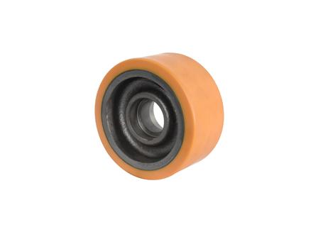 Polyurethane Wheel, 6x3x2.047