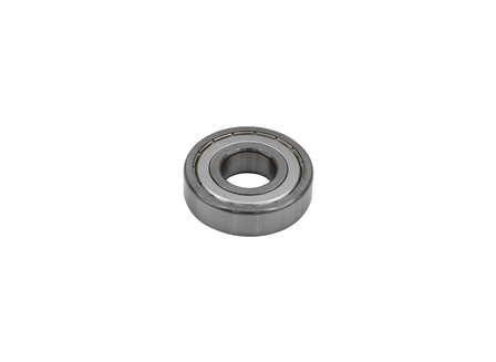 Ball Bearing, 2.834 in. O.D., 1.181 in. I.D.
