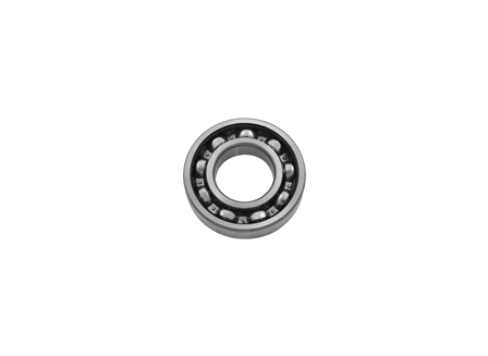 Ball Bearing, 2.834 in. O.D., 1.378 in. I.D.