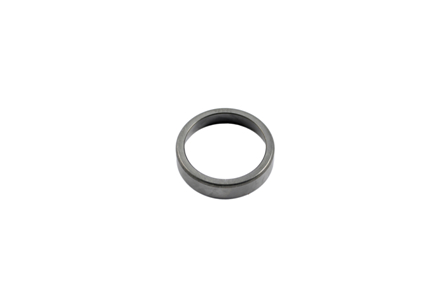 Cup Bearing, 2.441 in. O.D.
