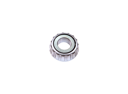 Cone Bearing, 1 in. I.D.