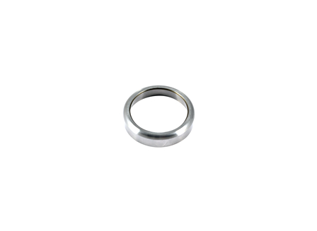Cup Bearing, 2.717 in. O.D.