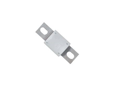 Fuse, 200 A, High Speed, 150 V