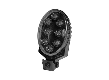 Work Light, LED, 12 V - 48 V