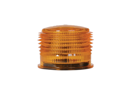 Replacement Lens, LED