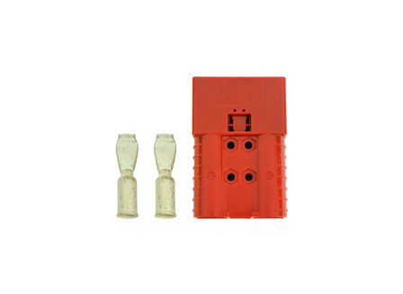 Connector Housing Kit, 350 SBX