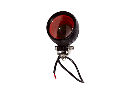 Spot Light, LED, Arrow, 12 V - 60 V
