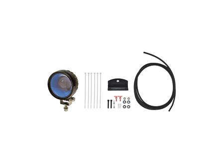 Arrow Blue LED Spotlight Kit, RR
